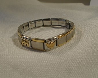 Bracelet (197)