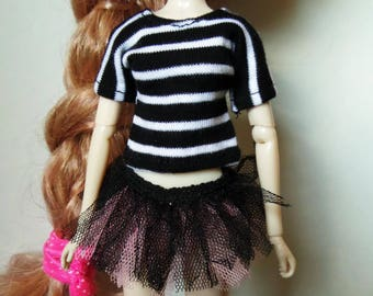 Skirt for Pullip dolls