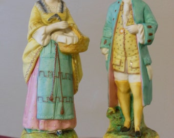 Image result for antique figurine