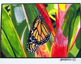 No.   446   Conservatory Colors