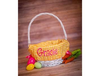 100 wicker easter baskets with liner longaberger baskets at