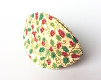 Kai No. Kuchi - case jewelry - jewelry box