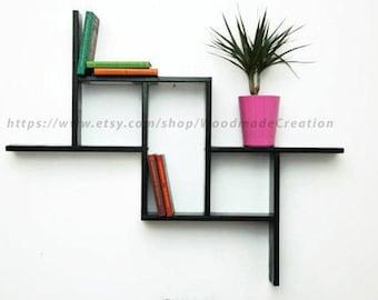 Handmade Wall Shelves woodmade,Wall Shelf,floating shelves