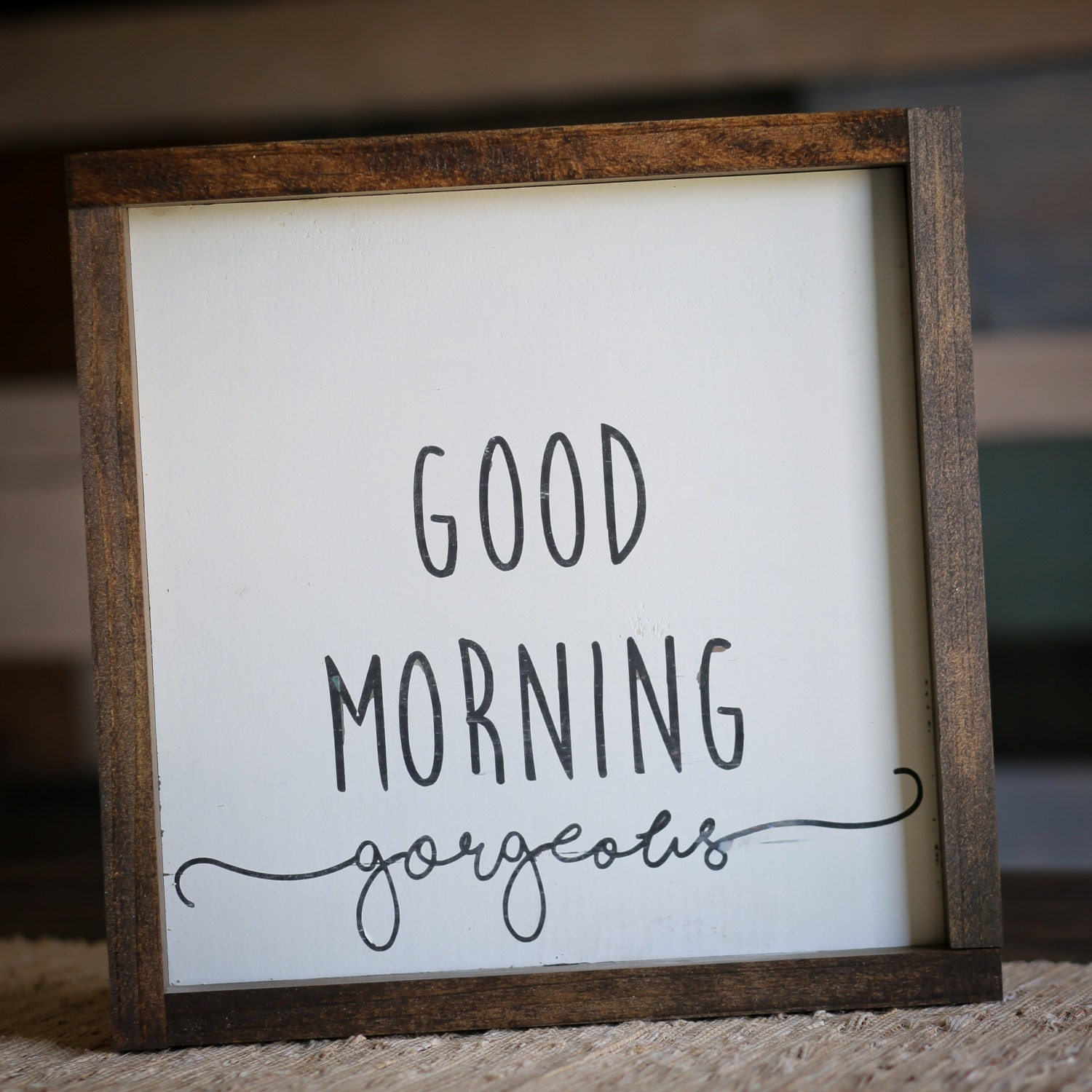 Good Morning Gorgeous Hello Handsome Wood Sign Boxed Sign. What Is A Traveling Nurse James Allen Review. How To Get Rid Of Buttocks Acne. Kaplan Online Nursing Review. Seattle Photography Schools Gre Prep Courses. Resume For Pediatrician Analyzing Web Traffic. Depression Drugs That Cause Weight Loss. Check Credit Score Canada Denial In Addiction. Preapproval Vs Prequalification