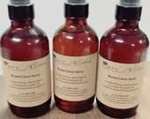 Lavender Vanilla Room and Linen Spray, lavender Linen Spray, vanilla Room spray, Linen and room spray, Linen Spray, room spray
