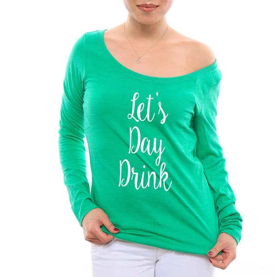 St Patricks Day Shirt, St Patricks Day Shirt Women, St Pattys Day Shirt, Funny TShirts, Funny St Patricks Day Shirt, Saint Patricks Day Tee