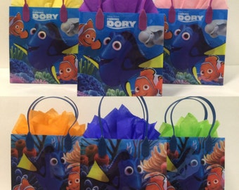 Finding Dory tore bags (12)
