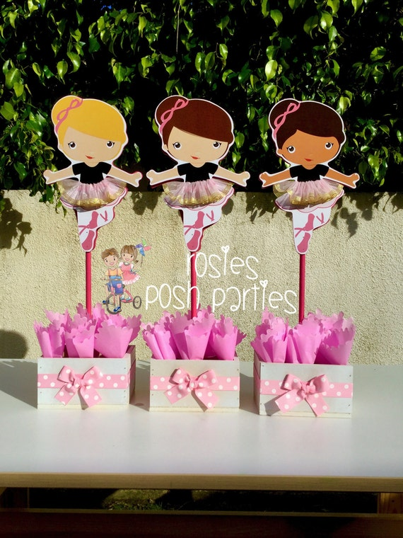 Birthday party decoration vendors image inspiration of for Decoration vendors