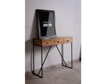 Design console Estella