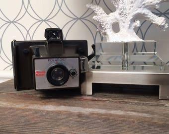 Vintage Polaroid Minute Maker Colorpack Land Camera