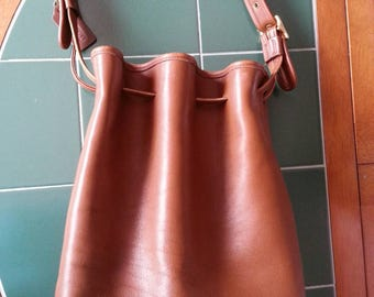 Coach Vintage bag purse Hobo