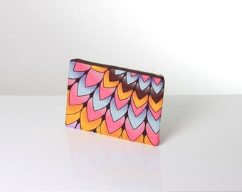 Small Pouch Bag