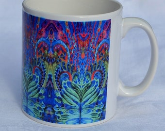 Mug 1, ceramic mug, tea mug, coffee mug, home gift