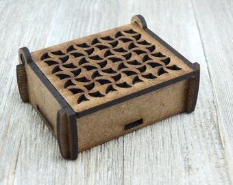 2.6 x 1.8 puzzle box 10
