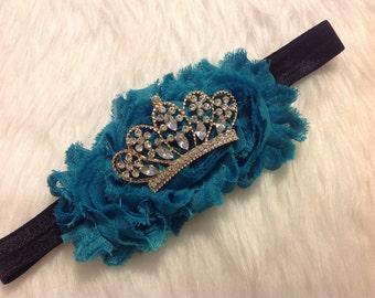 Disney Princess Merida Brave Inspired Tiara Boutique Hair Accessory