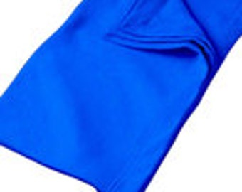 Monogrammed Fleece Stadium Blanket- Custom Blanket- Monogrammed Blanket- Embroidered Blanket- Stadium Blanket-Custom Embroidery