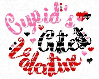 Valentine svg, girl valentine svg, valentine svg for girl,  svg Valentine files, Valentine shirt svg, cupid svg files, cupid clipart