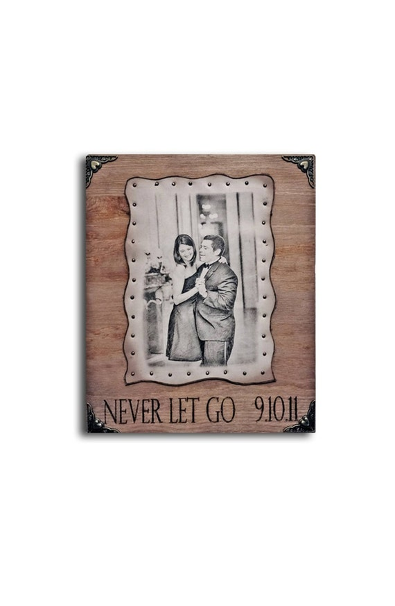 18th anniversary gift ideas for her 18 year by leatherport for 18 year wedding anniversary gift ideas