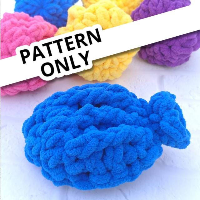 Crochet Pattern Water Balloon : Reusable Water Balloon Pattern Crochet Water Balloon ...