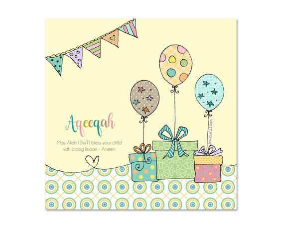 Indian Wedding Invitation Cards Manufacturers Suppliers Sample