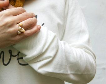 Ring Helena II