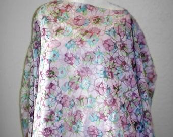 crazyKIND Confidante Breastfeeding Cover scarf