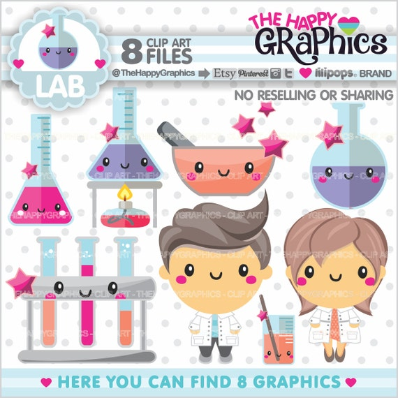 lab clipart 80off lab graphic commercial use planner