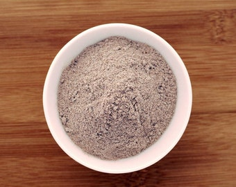 Brown Teff Flour - GLUTEN FREE