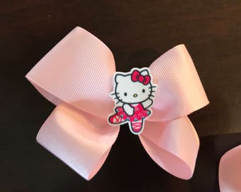 Hello Kitty Boutique style bow