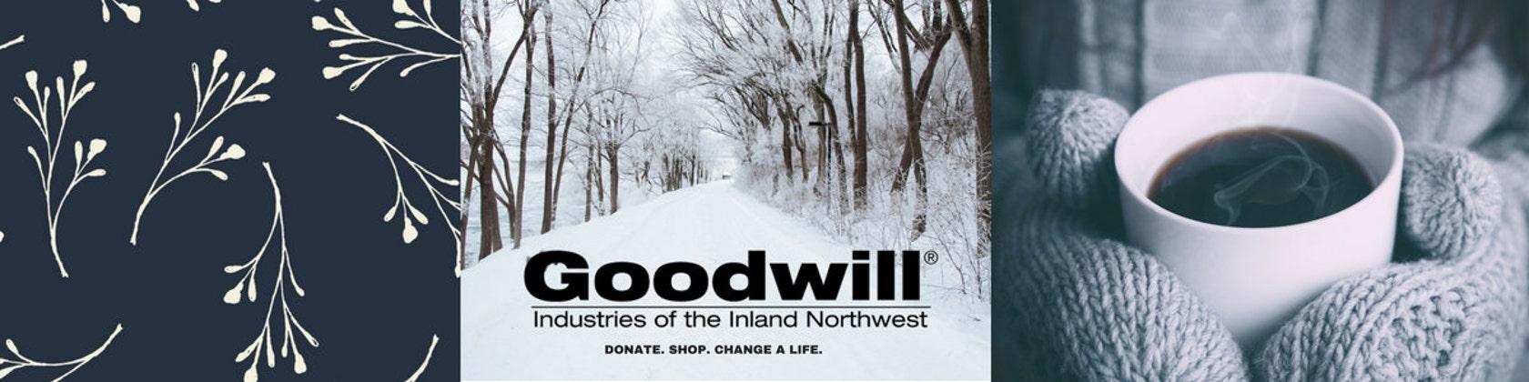 shopgoodwill.com spokane