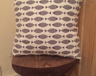 Scandinavian home decor - Scandinavian print pillows - Scandinavian decorations - Scandinavian accessories - shabby chic accessories