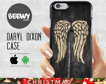 "Shop ""daryl dixon"" in Bags & Purses"