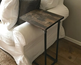 TV Tray Table, Side Table, or Couch Tray