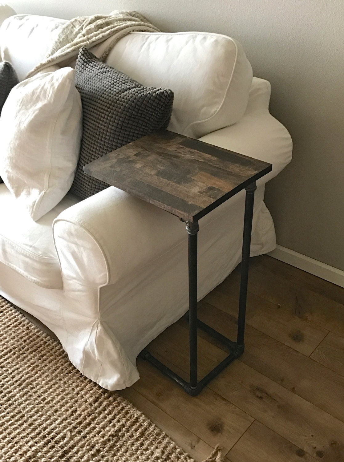 Tv Tray Table Side Table Or Couch Tray