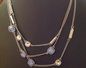 kenneth cole jewelry etsy