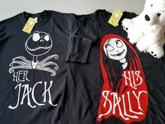 Couple Shirt Designs Images