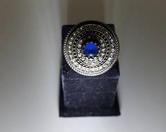 Authentic ottoman ring, ottoman jewelry, Grandbazaar