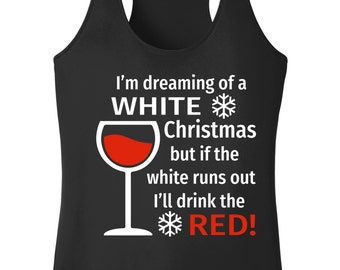 I love wine etsy for Red wine out of white shirt