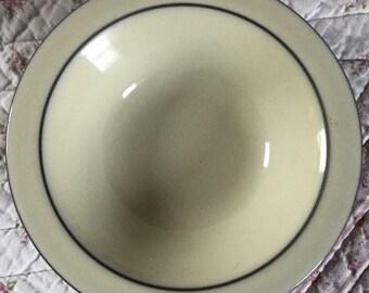 Hornsea Cornrose Bowl