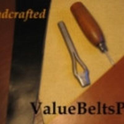 ValueBeltsPlus