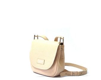 leather ladies bag, Women leather handbag, leather shoulder bag, leather bag women, crossbody leather bag, leather purse