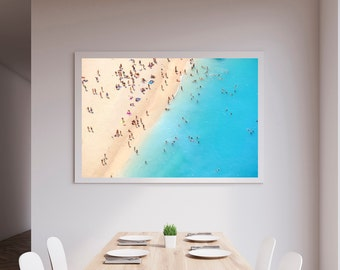 Aerial photography,Aerial beach photography,Coastal wall art,Coastal prints,Beach Print,Coastal art,Beach Decor,Beach wall Art,coastal decor