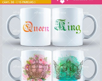 Temples for Mugs couples for sublimation-designs for couples-couples cups templates-sublimation designs couples-sublimate