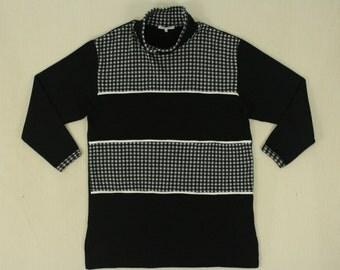 Courreges Sport Futur Shirt Long Sleeve Courreges Sweatshirt Courreges Shirt