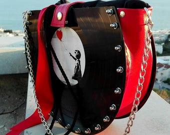 Leather Handbag-Leather Bag Women-Handmade Bag-Handmade Leather Bag-Leather Purse Handmade-Leather Handbag Handmade-Shoulder Bags and Purses
