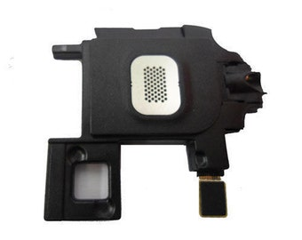 New Samsung Galaxy S3 replacement loud speaker ringer