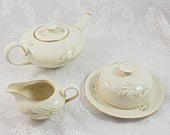 Sale. Vintage Tea Serving...