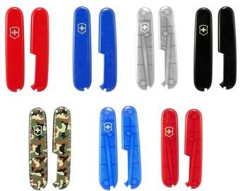 Swiss Army Knife Etsy