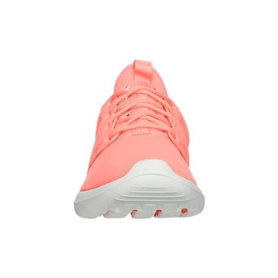 e8d626ea17e6 Swarovski Nike Shoes Women s Nike Roshe Two by BlingandDesignShop ...