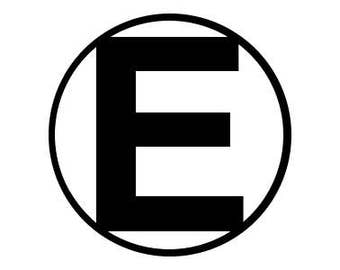 "Equality Symbol Black 1"" pinback button"